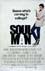 Poster Soul Man