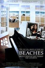 Trailer Spiagge