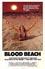 Spiaggia di sangue