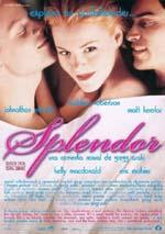 Trailer Splendidi amori