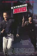 Trailer S.I.S. Giustizia sommaria