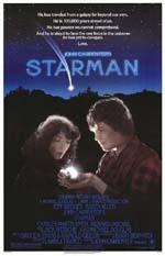 Trailer Starman