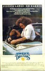 Trailer Sweet Dreams