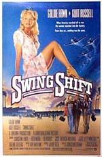 Trailer Tempo di swing
