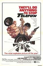 Poster Telefon  n. 0