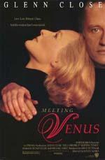 Trailer La tentazione di Venere