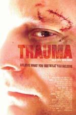 Trailer Trauma