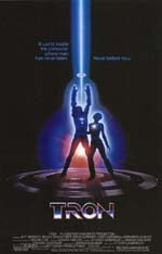 Trailer Tron