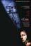 Poster Truman Capote: la corruzione, il vizio e la violenza