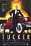 Poster Tucker - Un uomo e il suo sogno