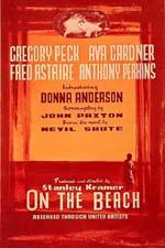 Poster L'ultima spiaggia  n. 1