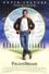 Poster L'uomo dei sogni
