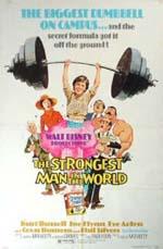 Trailer L'uomo più forte del mondo [2]