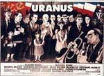 Locandina Uranus