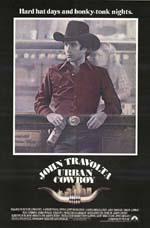 Trailer Urban Cowboy