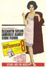 Poster Venere in visone  n. 0