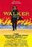 Walker una storia vera