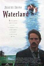 Trailer Waterland - Memorie d'amore