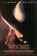Trailer Wild Bill