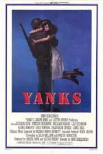 Locandina Yankees