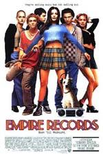 Trailer Empire Records