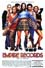Poster Empire Records