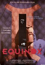 Trailer Equinox
