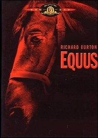 Trailer Equus