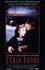 Ethan Frome - La storia di un amore proibito