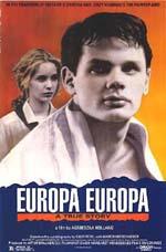 Trailer Europa Europa