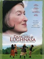 Trailer Ballando a Lughnasa