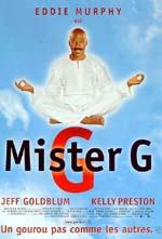 Poster Il genio [2]  n. 0