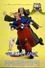 Madeline - Il diavoletto della scuola