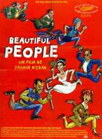 Trailer Beautiful People