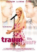 Trailer Duets