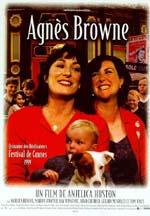 Trailer La storia di Agnes Browne