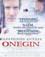 Trailer Onegin
