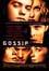 Trailer Gossip