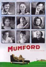 Poster Mumford  n. 0