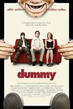 Trailer Dummy