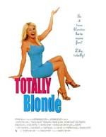 Trailer Totally Blonde