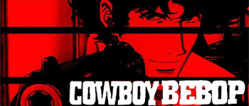 Cowboy Bebop - Il film