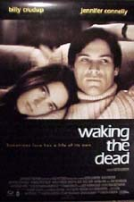 Trailer Waking the Dead