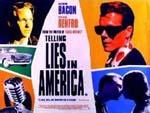 Trailer Telling Lies in America. Un mito da infrangere