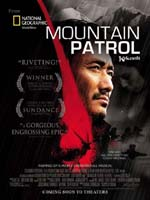 Poster Mountain Patrol  n. 0