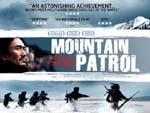 Poster Mountain Patrol  n. 1