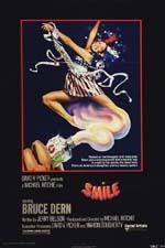 Poster Sorridi  n. 2