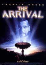 Trailer The Arrival