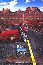 Trailer Josh and S.A.M.