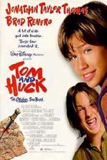 Trailer Le avventure di Tom Sawyer e Huck Finn
